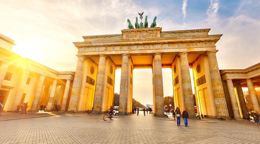 Berlin msmstudy.eu