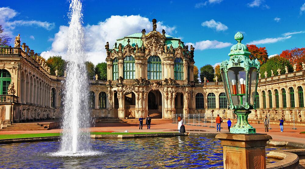 Dresden msmstudy.eu