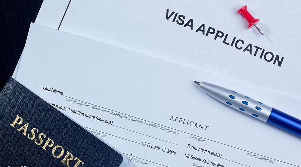 Visa application letter msmstudy.eu