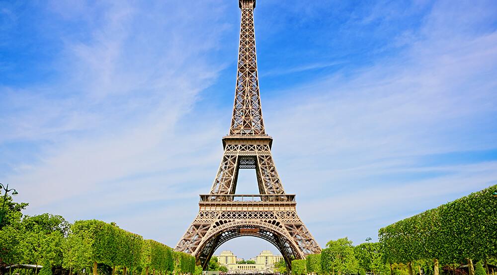 Paris msmstudy.eu
