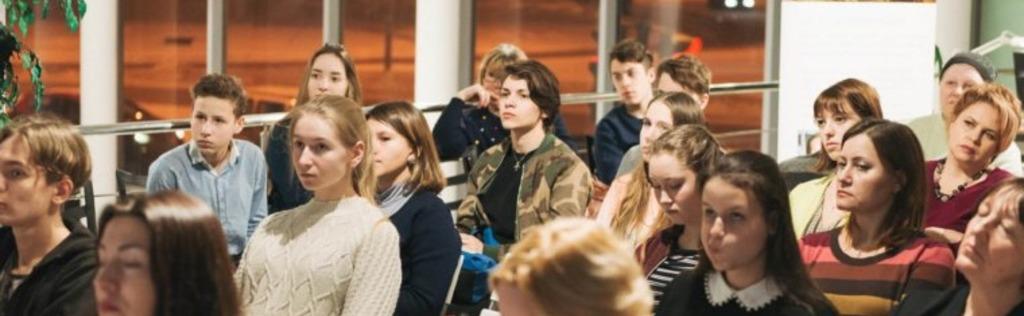 семінар медичні ВНЗ Праги msmstudy.com.ua