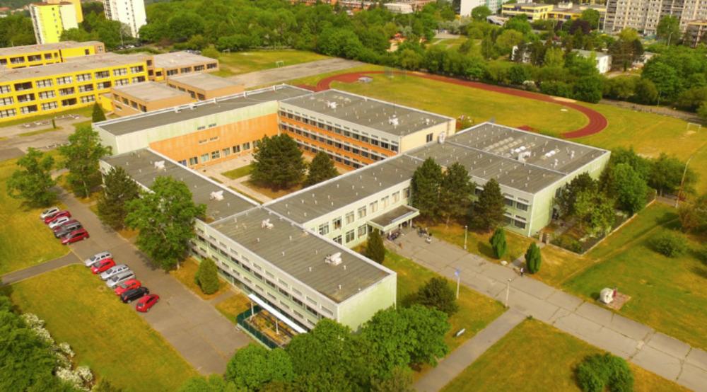 Институт отельного бизнеса msmstudy.eu