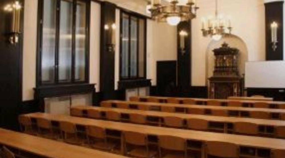 University of Business in Prague msmstudy.eu
