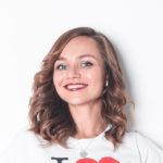 Oxana Firstova